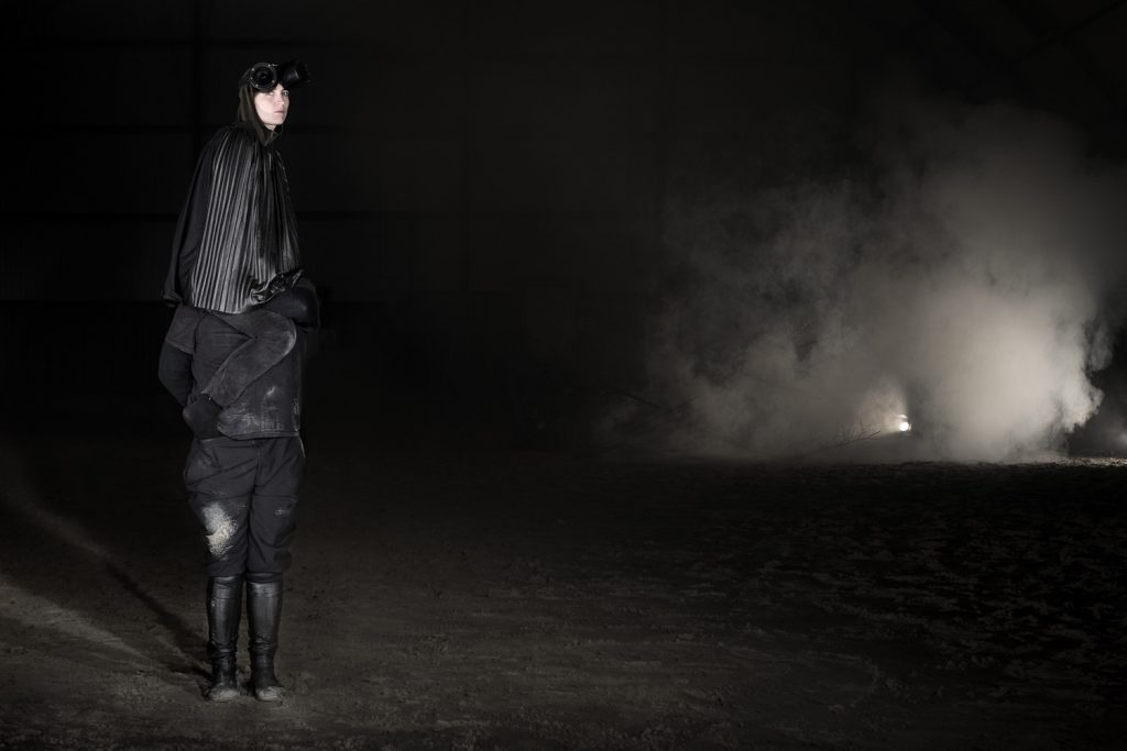 Foto by: Frida Nygaard Gregersen